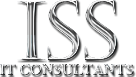 ISS - Information Technology Services